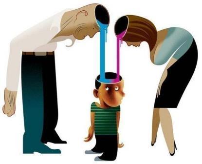 родители-дети-воспитание-удалённое-598564