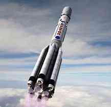 raketa-2
